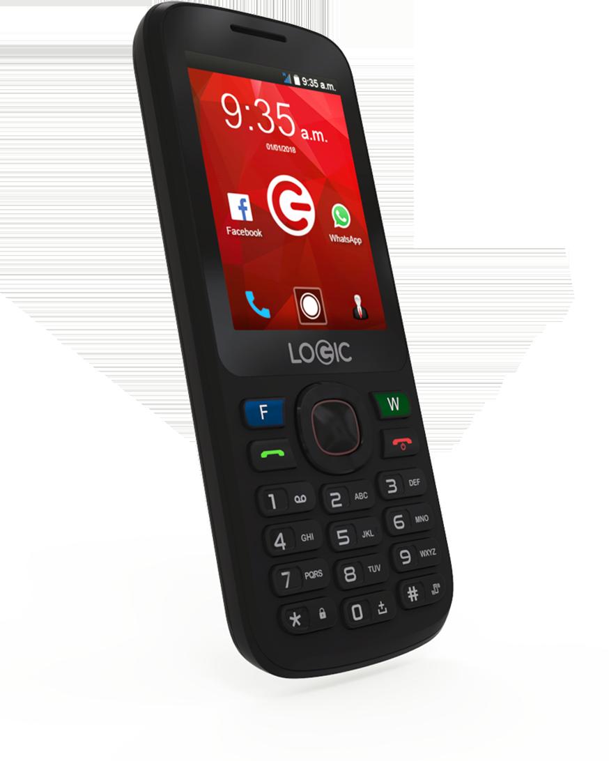 B5G-3G
