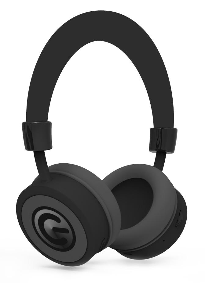 BHS5 Headphone