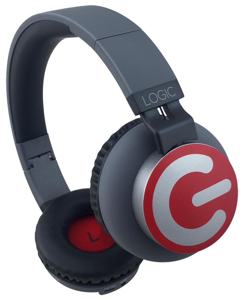 Bhs3 Headphone