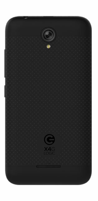 Img X4G Back Cover