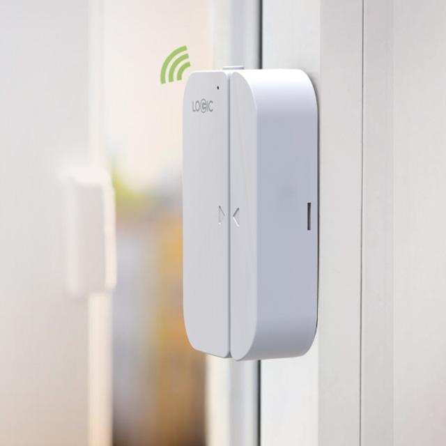 Img Windows Door Sensor Mobile